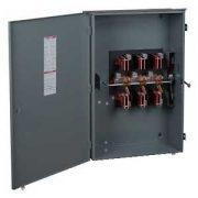 double throw generator transfer switch