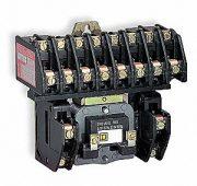 lighting contactor